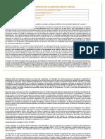 Taller-Semana-1-medicion-y-analisis-de-un-sistema-de-calidad.doc