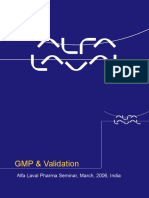 2. GMP & Validation.ppt