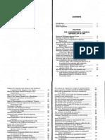 Agrarian Law and Social Legislation_Ongos Book.pdf
