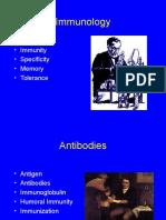 13 Immunology.ppt