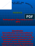 wqc film interpretation.PPT