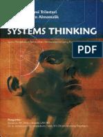 Bukusystemsthinking 151103133256 Lva1 App6891