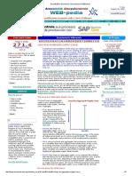 AmosWEB is Economics_ Encyclonomic WEB_pedia