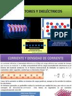 5 CONDUCTORES Y DIELÉCTRICOS.pdf