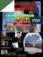 Revista SJO