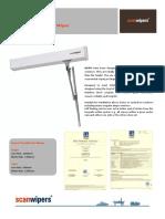 ISLW Datasheet
