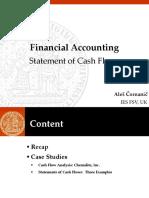 s07_act_fall_15.pdf
