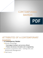 02.CONTEMPORARY BANKER.ppt