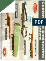 TRAILLER BROCHURE.pdf
