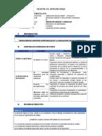 5 PFRH Evaluacion Del Producto INFOGRAFIA