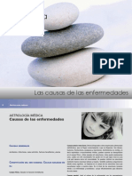 Medicinska astrologija.pdf