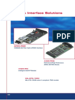 2011 3-6-18!3!57 Avionics Interface Solutions.pdf