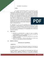TALADRADO.docx