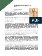 Rezultati 20 godina istraživanja u medicinskoj astrologiji.pdf