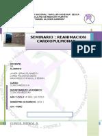 RCP.docx