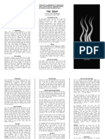 The Deep 1.6.pdf
