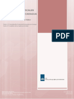 export_value_exotic_fruit_nicaragua.pdf
