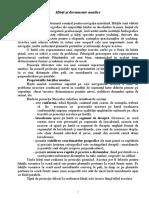 Hărţi şi documente nautice.doc