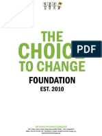 C2C Corporate Profile Docs_Final_08122015