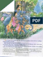 Sivudu Madhubabu 31 4-9-2013