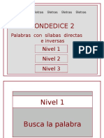 dondedice_2.ppt.pps