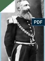 L'État indépendant du Congo et Léopold II (1876-1906)