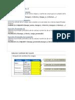 _Sesion FuncionesEstadisticas_2.xlsx