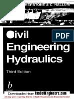22046769-civil-engineering-hydraulics-130325115223-phpapp02.pdf
