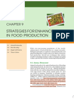 chap 9 strategies for enhancing food production.pdf