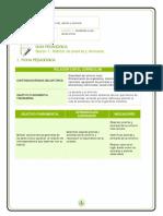 1_M1_L1_A1_profesor.pdf