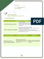 1_M1_L4_A1_profesor.pdf
