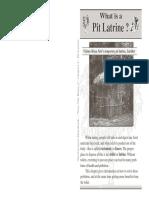 4_pit_latrine.pdf