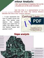Site Planning & Landscape Ref