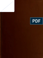 palmistry00swee.pdf
