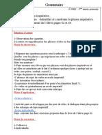 langue_4ap.doc