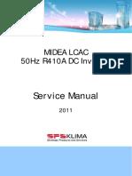 MOUB-36HDN1-R220075500921_MOUB-48HDN1-R220075700691.pdf