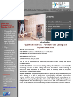 Foreman_False_Ceiling_and_Dry_Wall_Installation.pdf