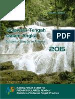 Sulawesi-Tengah-Dalam-Angka-2015.pdf