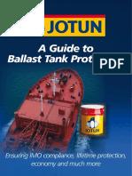 ballasttankguide (2)