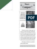 5_compost.pdf
