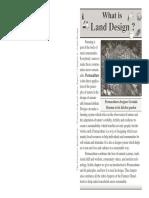 6_land_design.pdf