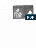 Arunagiri Ramana