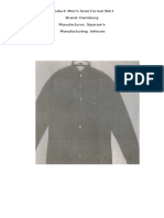 70000993-38-Techpack.pdf