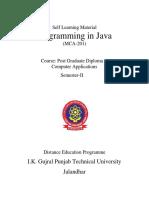 Java_PTU