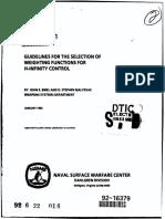 a251781.pdf