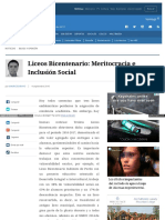Www Elmostrador Cl Noticias Opinion 2016-09-04 Liceos Bicent