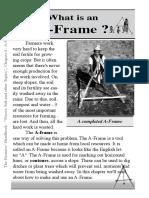 4_a-frame.pdf