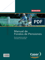 MANUAL_DE_PENSIONES_2010.pdf