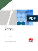 eNSP_V100R002C00B390_Release_Notes_.pdf