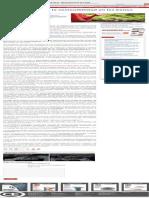 Compromiso Empresarial 16. ¿Cómo se integra la sostenibilidad en los bonus directivos?